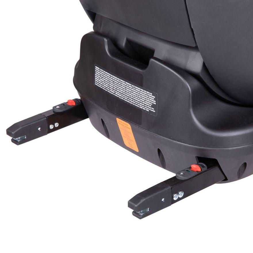 Cadeira-para-Auto-De-0-a-25-Kg-Every-Full-Safety-1st_detalhe12