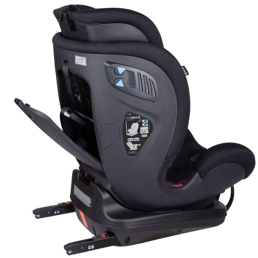 Cadeira-para-Auto-De-0-a-25-Kg-Every-Full-Safety-1st_detalhe13