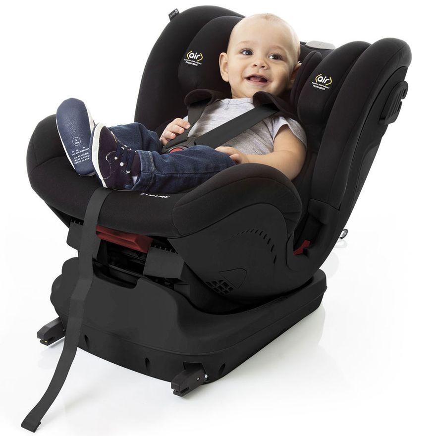 Cadeira-para-Auto-De-0-a-25-Kg-Every-Full-Safety-1st_detalhe15
