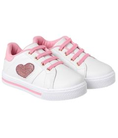 tenis-para-bebes-mini-blog-branco-e-rosa-chiclete--476017_Nova