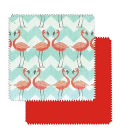 almofada-para-carrinho-de-passeio-flamingo-comfi-cush-clingo-C2131_frente