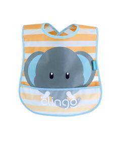 babador-impermeavel-com-bolso-elefante-clingo-C0152_frente