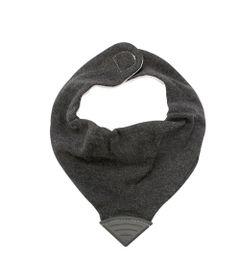 babador-bandana-com-mordedor-jeans-preto-clingo-C0027B_frente