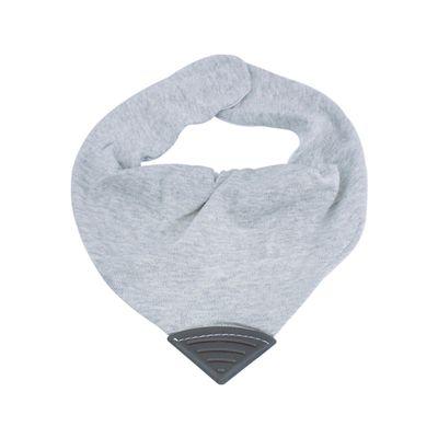 babador-bandana-com-mordedor-jeans-cinza-clingo-C0026_frente