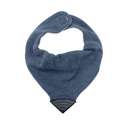 babador-bandana-com-mordedor-jeans-azul-clingo-C0025_frente