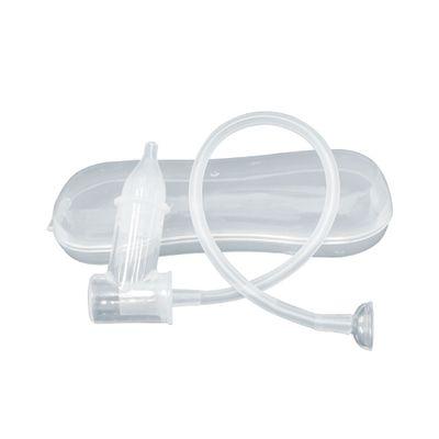 conjunto-de-higiene-aspirador-nasal-com-estojo-e-bico-de-silicone-baby-bath-B213896_frente