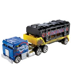 Carrinho-Hot-Wheels---Track-Stars---Caged-Cargo---Mattel