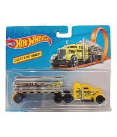 Carrinho-Hot-Wheels---Track-Stars---Fuel---Fire---Mattel