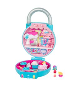 Mini-Boneca-Surpresa-com-Acessorios---Shopkins---Lil-Secrets---Cadeado---Confeitaria-de-Cupcakes---DTC