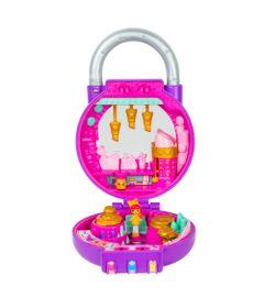 Mini-Boneca-Surpresa-com-Acessorios---Shopkins---Lil-Secrets---Cadeado---Salao-de-Beleza---DTC