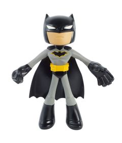 Mini-Figura-Flexivel---7-Cm---DC-Comics---Batman---Mattel