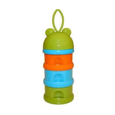 conjunto-de-dosadores-de-leite-em-po-sapinho-colorido-clingo-C0500_frente