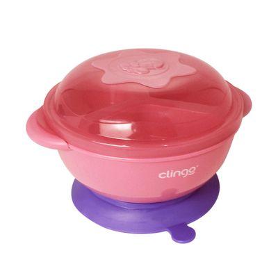 prato-com-divisorias-e-ventosa-de-apoio-rosa-clingo-C2375_frente