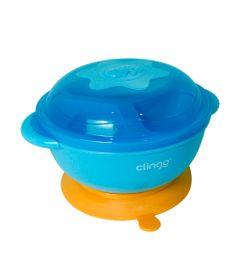 prato-com-divisorias-e-ventosa-de-apoio-azul-clingo-C2374_frente