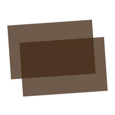 conjunto-de-protetores-para-carro-2-unidades-preto-clingo-C2210_frente