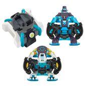 Lancador-de-Figuras---Omnitrix---Ben-10---Bala-de-Canhao-e-Diamante---Sunny