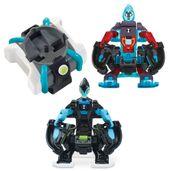 Lancador-de-Figuras---Omnitrix---Ben-10---Chama-Omnitunado-e-XLR-Omnitunado---Sunny
