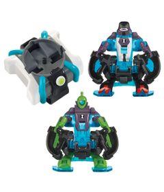 Lancador-de-Figuras---Omnitrix---Ben-10---Quatro-Bracos-e-Cipo-Selvagem-Omnitunado---Sunny