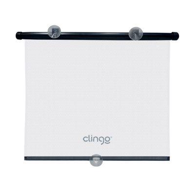cortina-protetora-solar-retratil-para-carro-extra-grande-clingo-C2213_frente
