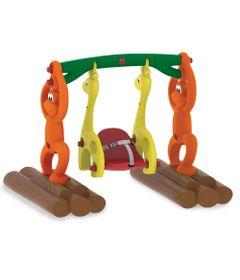 Balanco-Zoo-Play-Multicolorido-Figuras-de-Animais-Bandeirante_frente