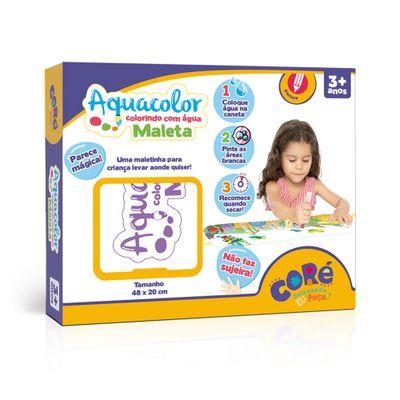 Conjunto---Maleta-Aquacolor---Colorindo-com-Agua---Toyster