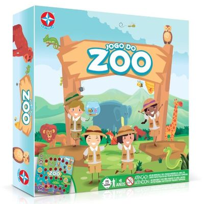 jogo-do-zoo-estrela-1201602900144_frente
