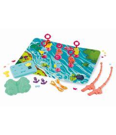 massa-de-modelar-super-massa-jogo-da-pescaria-estrela-1001301400200_frente