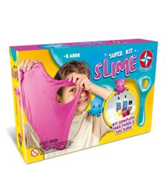 conjunto-de-artes-super-kit-slime-estrela-1001902200023_frente