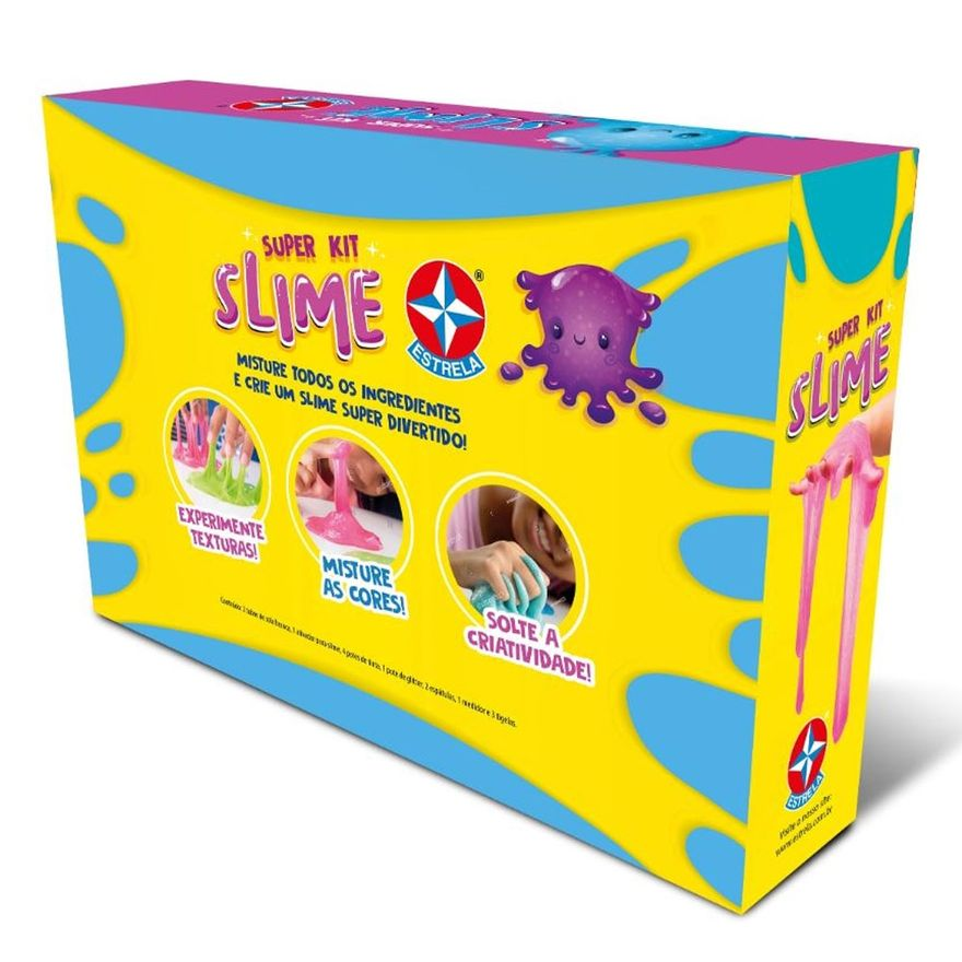 conjunto-de-artes-super-kit-slime-estrela-1001902200023_detalhe1