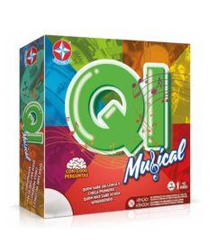 jogo-qi-musical-estrela-1201602900139_frente