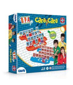 jogo-cara-a-cara-d.p.a-estrela-1201602900137_frente