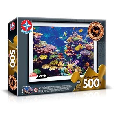 quebra-cabeca-500-pecas-corais-estrela-1201601700054_frente