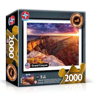quebra-cabeca-2000-pecas-grand-canyon-estrela-1201602000187_frente