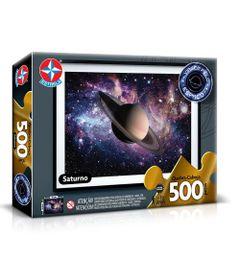 quebra-cabeca-500-pecas-saturno-estrela-1201601700049_frente