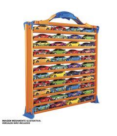 Maleta-Porta-Carrinhos---Hot-Wheels---3-em-1---Espaco-para-44-Carrinhos---Fun--1