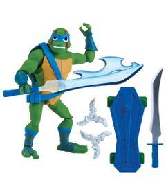 figura-articulada-10-cm-ascensao-dos-tartarugas-ninja-leonardo-sunny-2040_frente