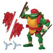 figura-articulada-10-cm-ascensao-dos-tartarugas-ninja-rafael-sunny-2040_frente
