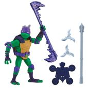 figura-articulada-10-cm-ascensao-dos-tartarugas-ninja-donatello-sunny-2040_frente