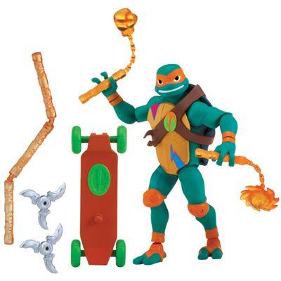 figura-articulada-10-cm-ascensao-dos-tartarugas-ninja-michelangelo-sunny-2040_frente