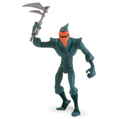 figura-articulada-10-cm-ascensao-dos-tartarugas-ninja-origami-ninja-sunny-2040_frente