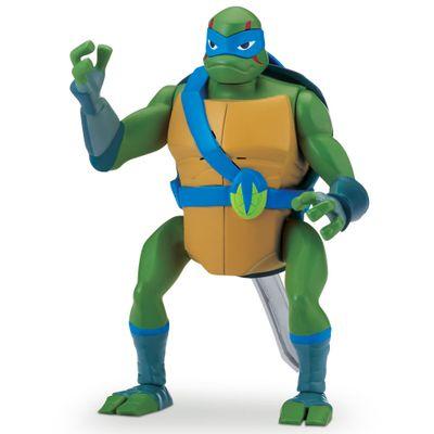 figura-de-acao-10-cm-ascensao-dos-tartarugas-ninja-deluxe-leonardo-sunny-2041_frente