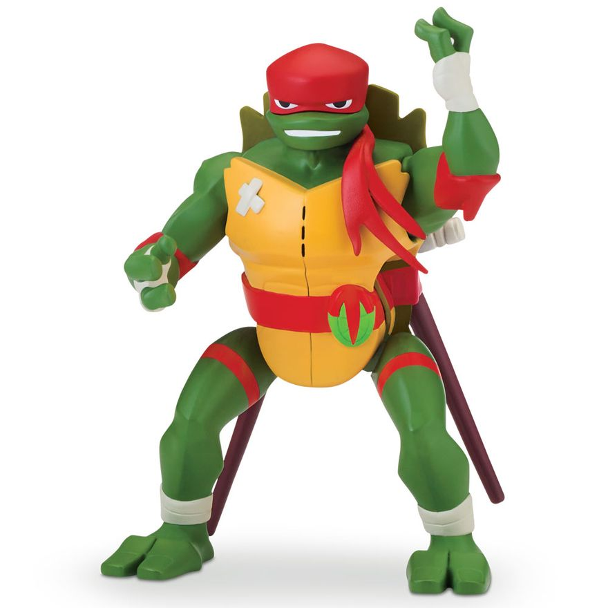 figura-de-acao-10-cm-ascensao-dos-tartarugas-ninja-deluxe-rafael-sunny-2041_frente
