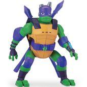 figura-de-acao-10-cm-ascensao-dos-tartarugas-ninja-deluxe-donatello-sunny-2041_frente