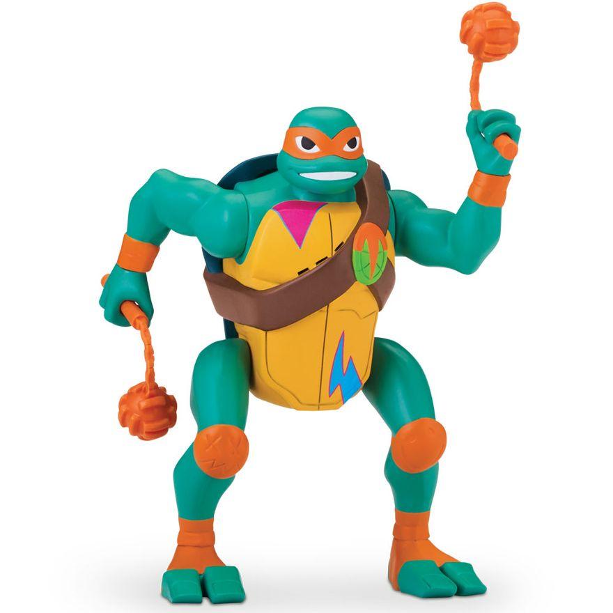 figura-de-acao-10-cm-ascensao-dos-tartarugas-ninja-deluxe-michelangelo-sunny-2041_frente