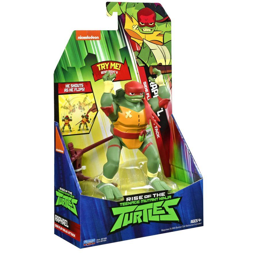 figura-de-acao-10-cm-ascensao-dos-tartarugas-ninja-deluxe-rafael-sunny-2041_detalhe1