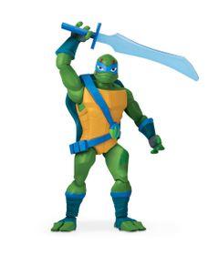 figura-articulada-30-cm-ascensao-dos-tartarugas-ninja-gigante-leonardo-sunny-2042_frente
