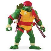 figura-articulada-30-cm-ascensao-dos-tartarugas-ninja-gigante-rafael-sunny-2042_frente