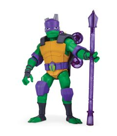 figura-articulada-30-cm-ascensao-dos-tartarugas-ninja-gigante-donatello-sunny-2042_detalhe1