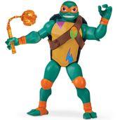 figura-articulada-30-cm-ascensao-dos-tartarugas-ninja-gigante-michelangelo-sunny-2042_frente