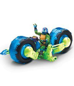 figura-e-veiculo-lancador-ascensao-dos-tartarugas-ninja-leonardo-sunny-2043_frente